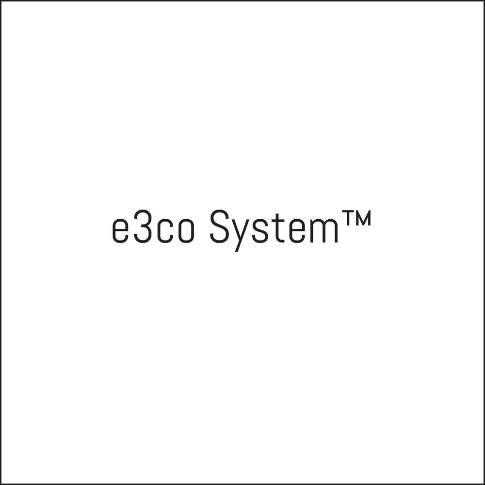 e3cosystem.jpg