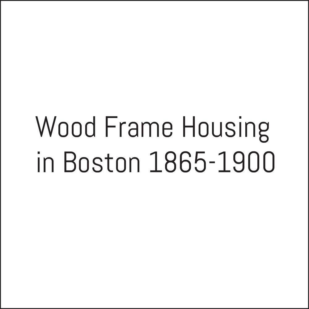 woodframe.jpg