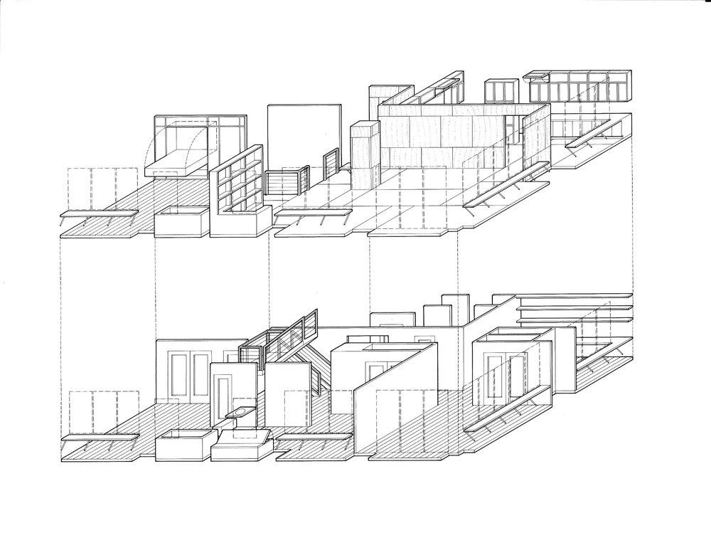 High Rise House a-10.jpg