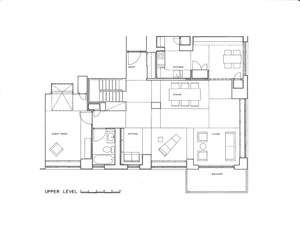High Rise House a-11.jpg