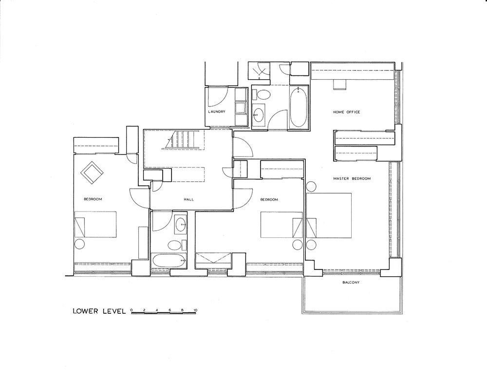 High Rise House a-12.jpg