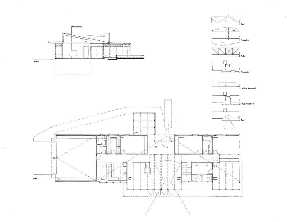 sun_rain house-9.jpg