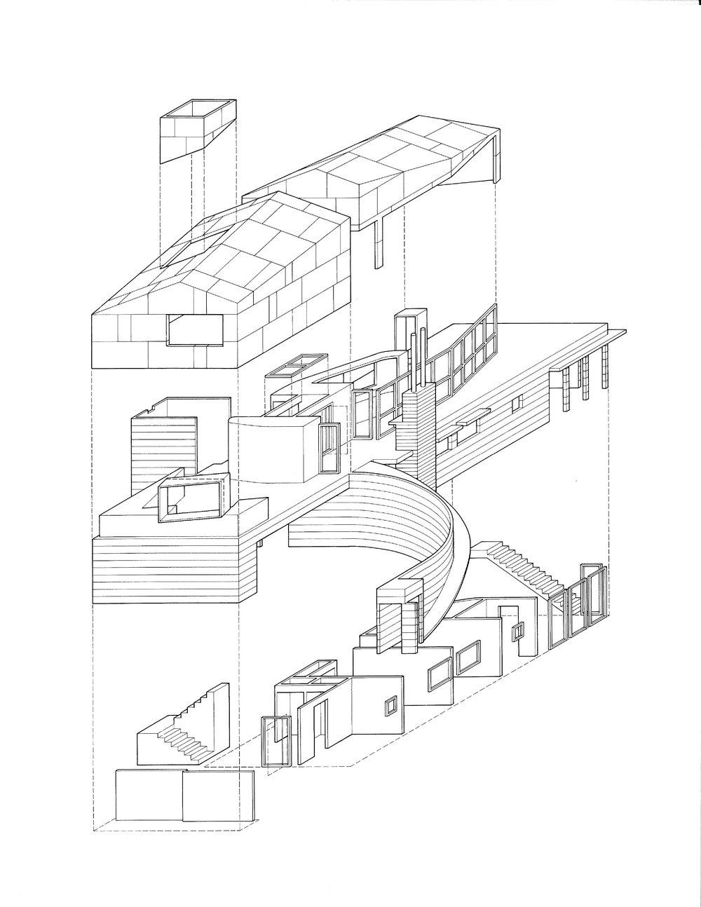 suburban prototype-5.jpg