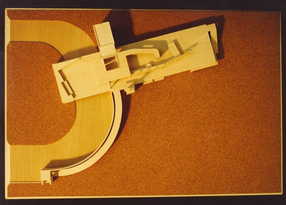 suburban prototype-4.jpg