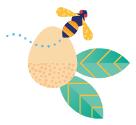 bee and egg-01.png