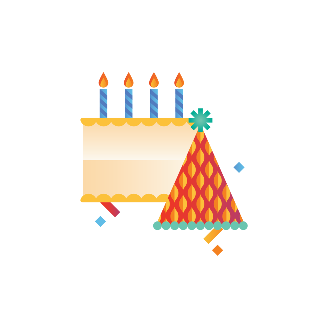 get involved icon-birthday-15.png