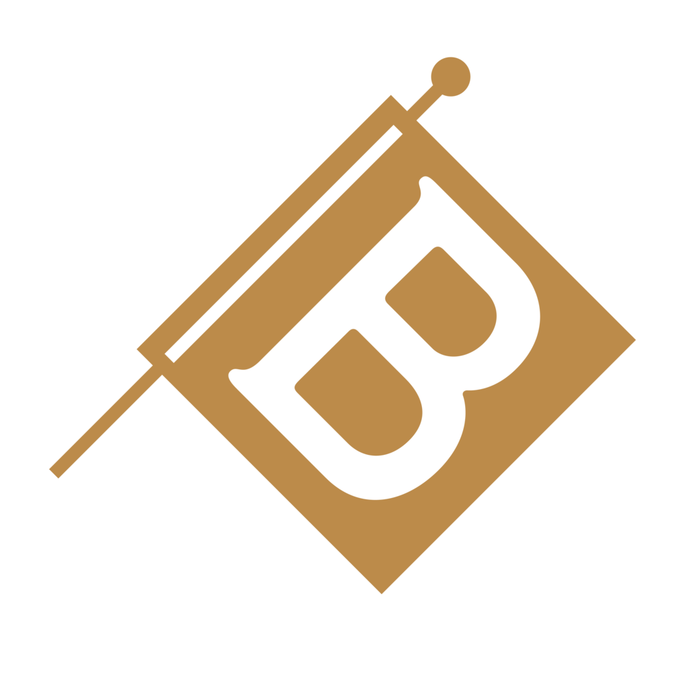 Official_Flag-Logo-Gold.png
