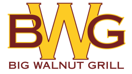 Big Walnut Grill