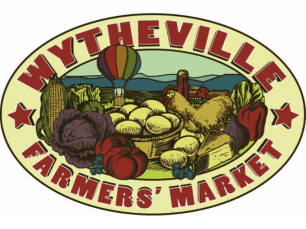 Farmers' Market Logo.png