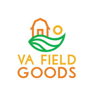 VA Field Goods.jpg