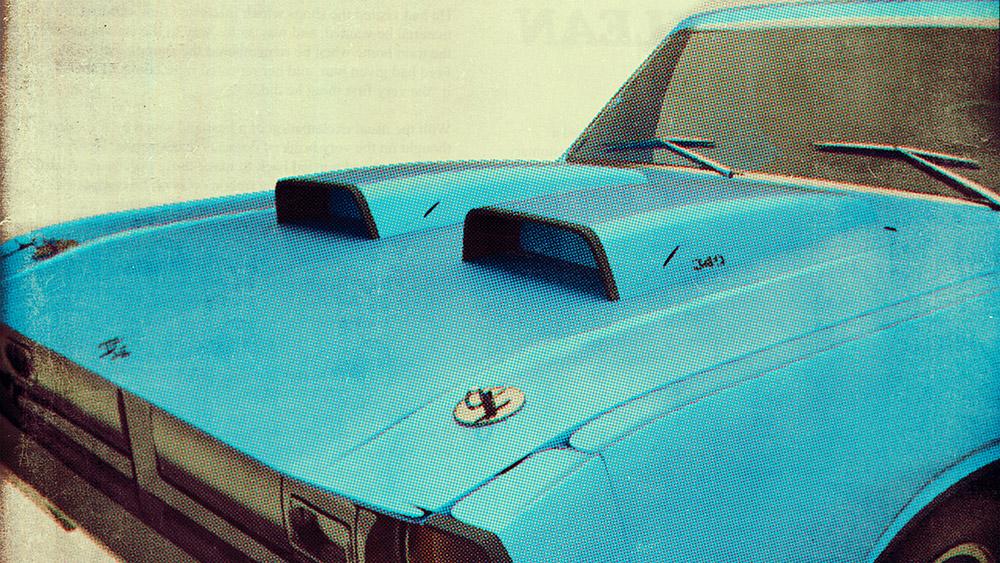 Metallic Hallucination Dodge Swinger 1 10_00025.jpg