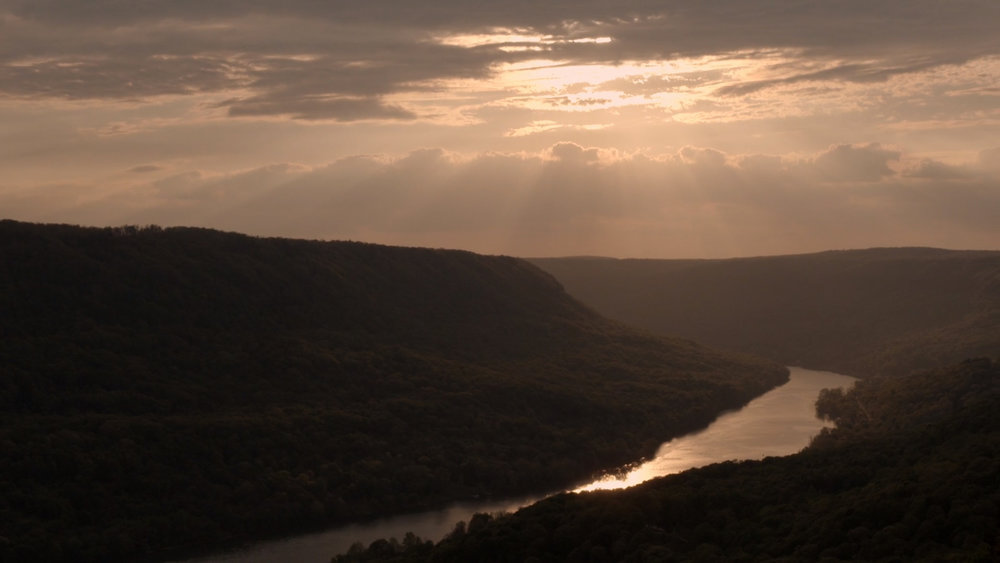 River-Gorge.jpg
