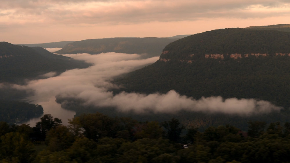 River-Gorge-2.jpg