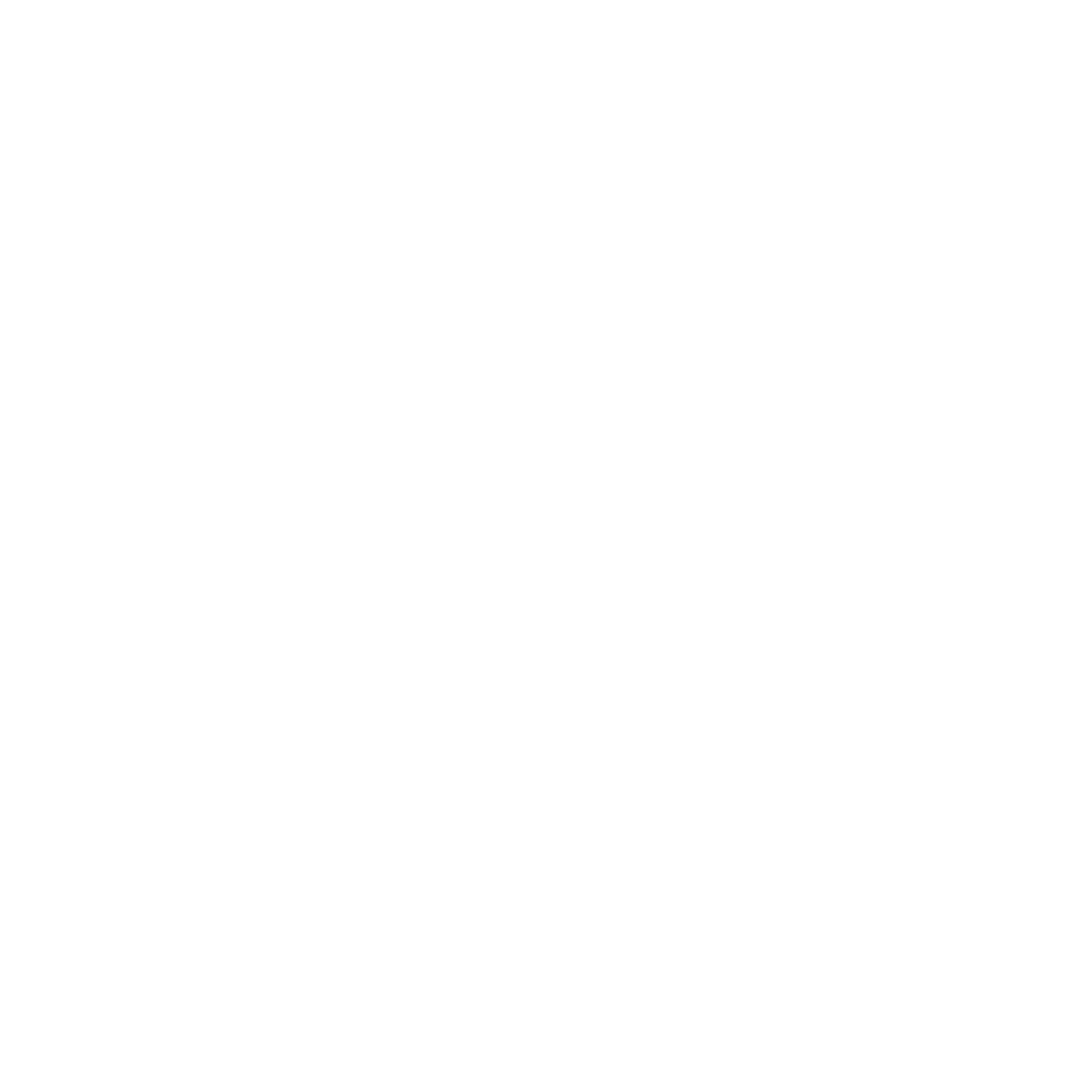Frogtown Juice Co