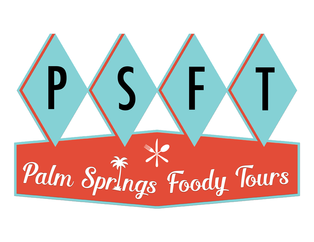 Palm Springs Foody Tours
