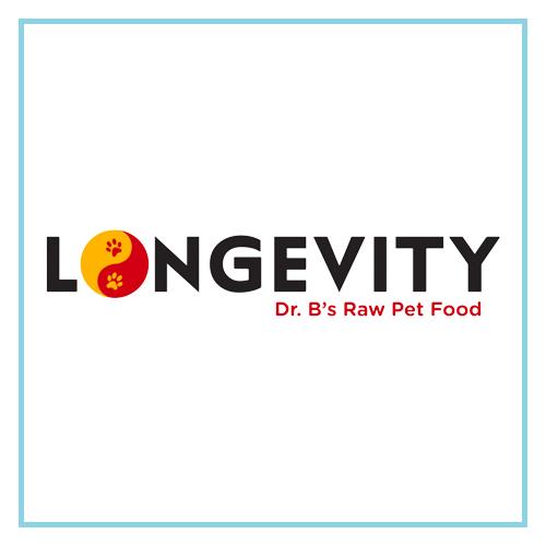 0001_Longevity.jpg