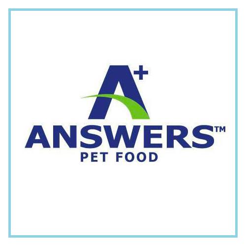 0000_Answers.jpg