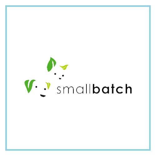 0003_Small Batch.jpg