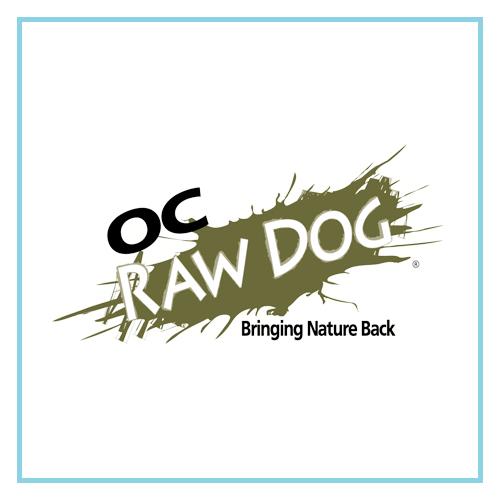 0004_OC Raw Dog.jpg