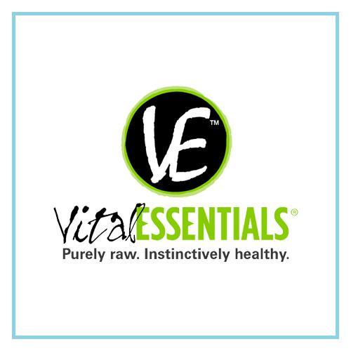 0005_Vita Essentials.jpg