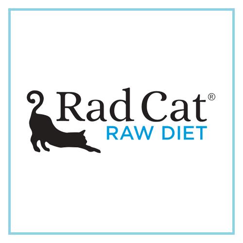 0006_Rad Cat.jpg