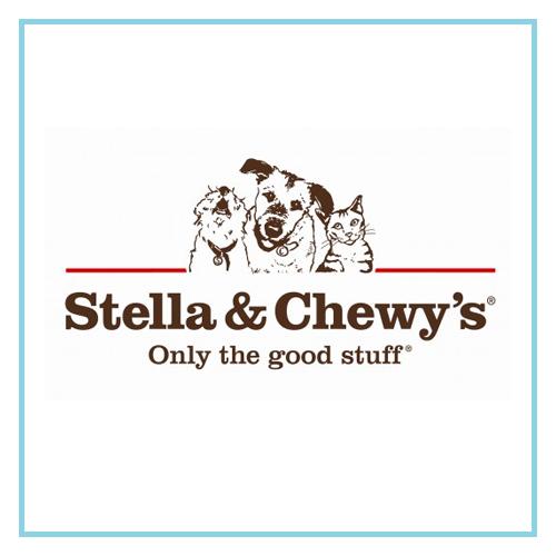 0007_Stella & Chewys.jpg