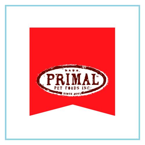 0008_Primal.jpg