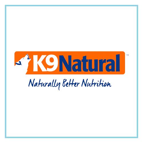 0009_K9 Natural.jpg