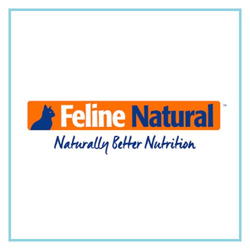0010_Feline Natural.jpg