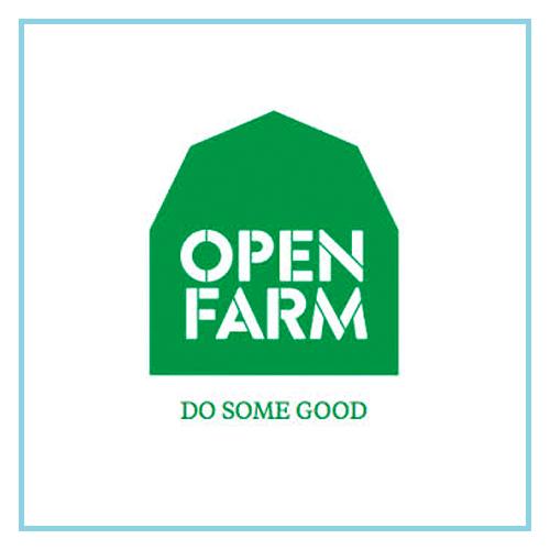 0012_Open Farm.jpg