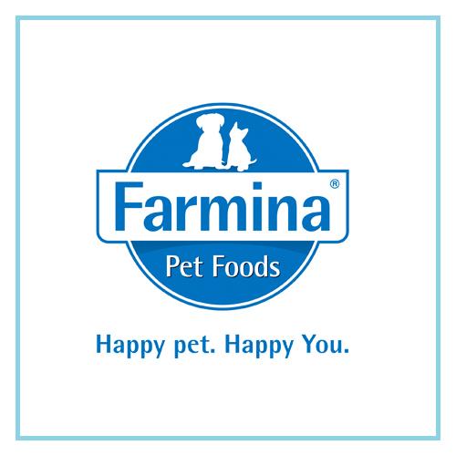 0015_Farmina.jpg