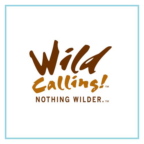 0017_Wild.jpg