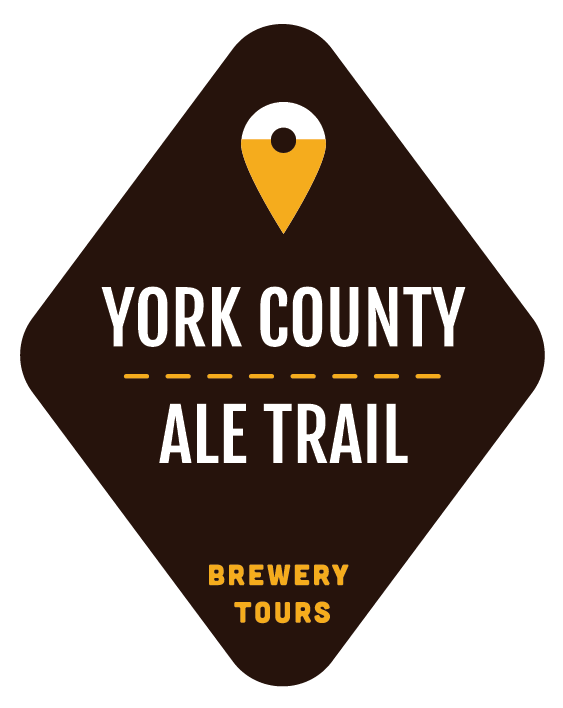 York County Ale Trail