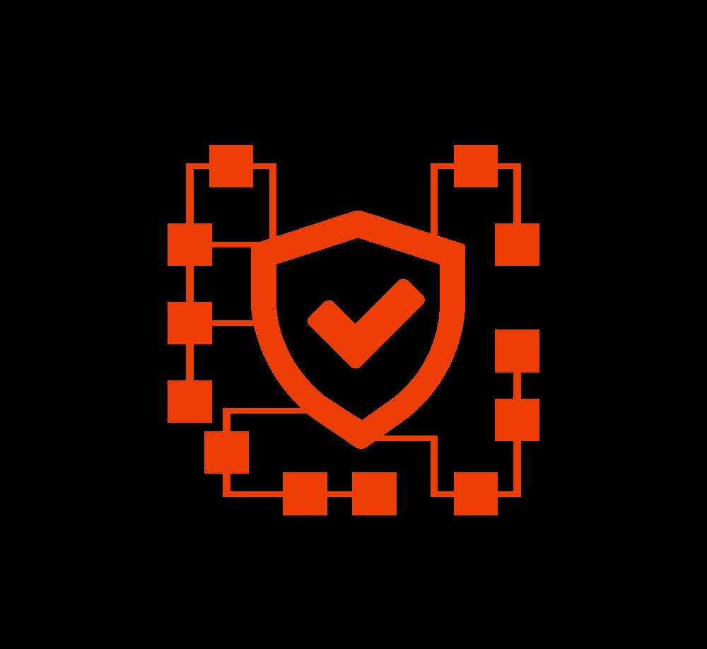 KOMET STANDARD Logo
