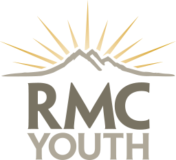Rocky Mountain Conference Youth Department