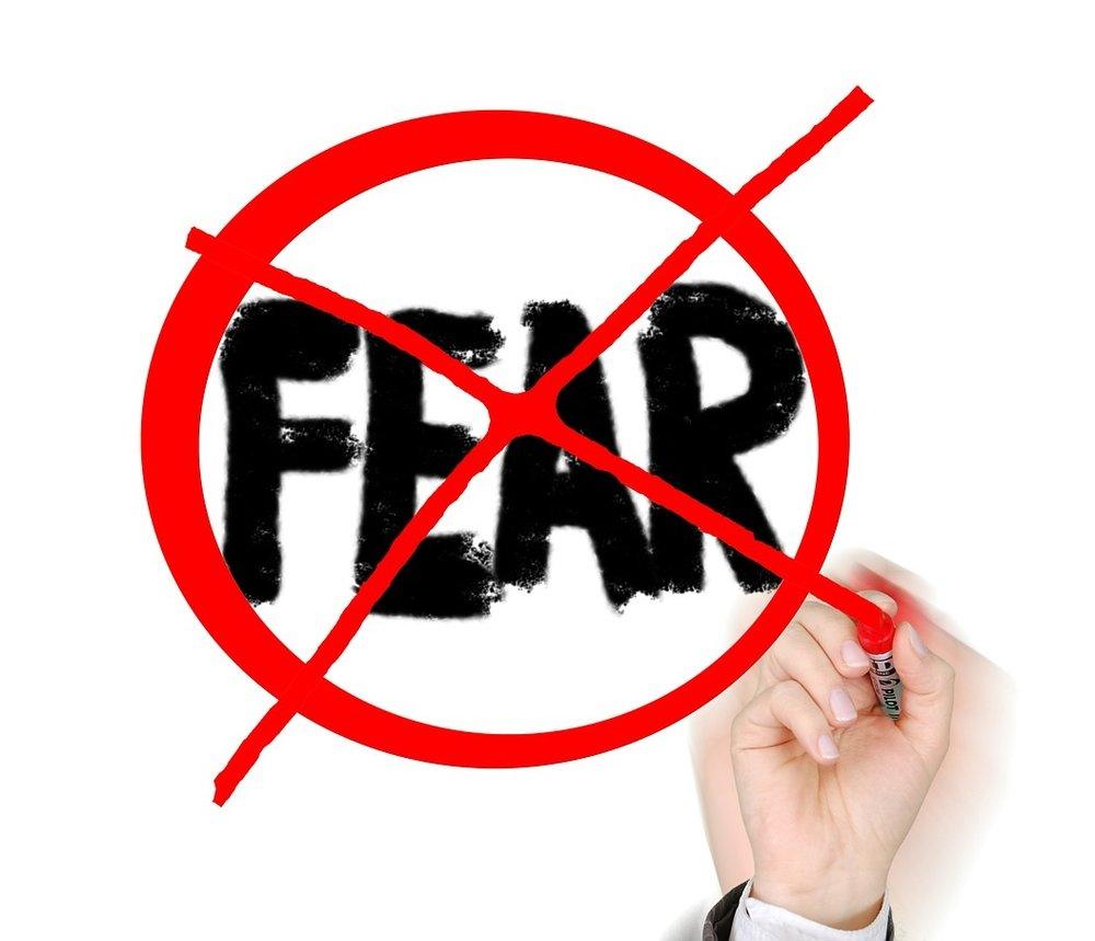 fear-617132_1280.jpg