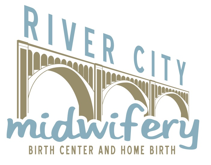 Midwife and Birth Center | River City Midwifery Richmond, VA