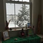 snowday-150x150.jpg