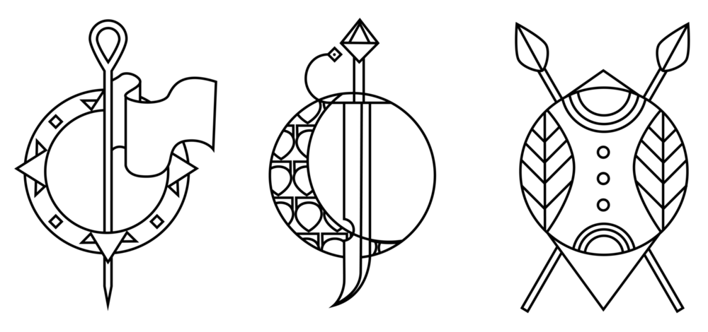 Web_Type-07.png