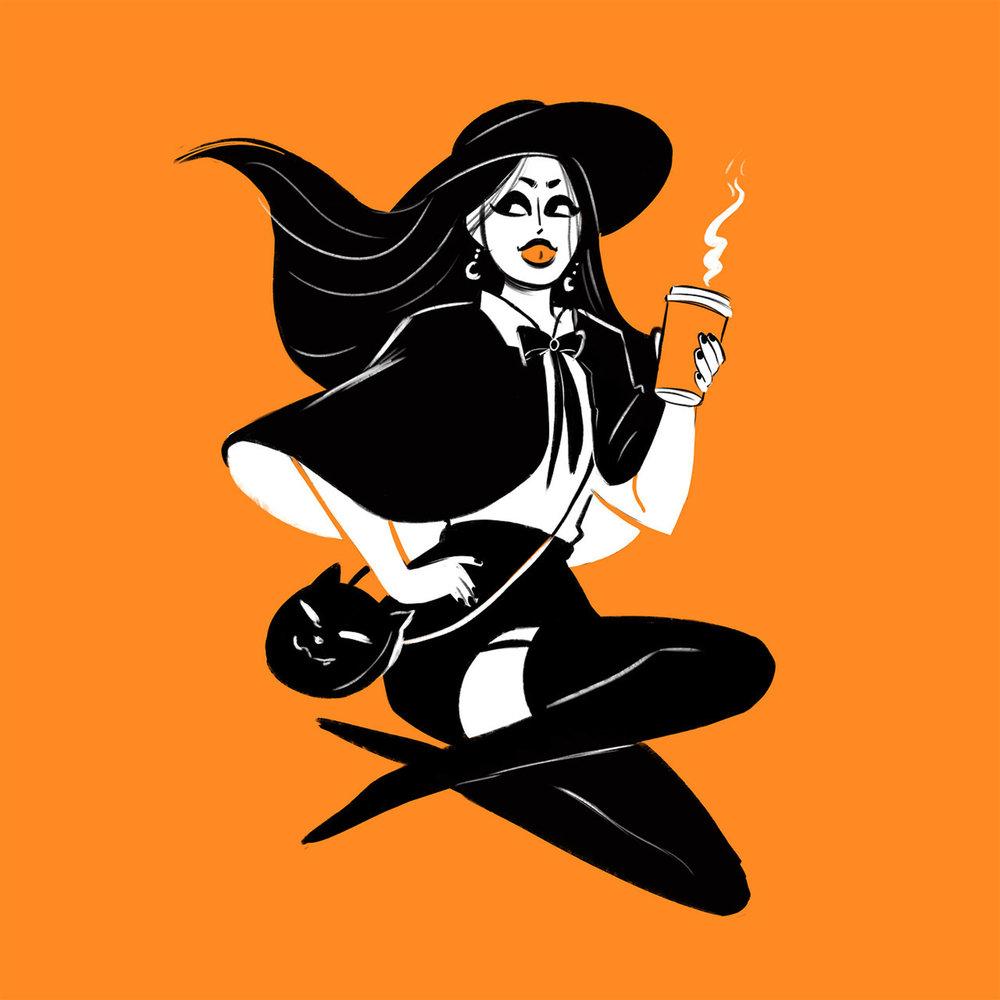 Witch - 9 x 9.jpg