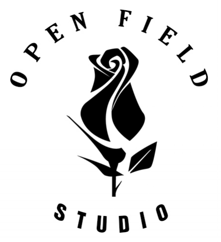 Open Field Studio