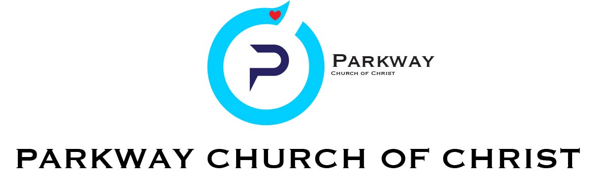 Parkway Church of Christ
