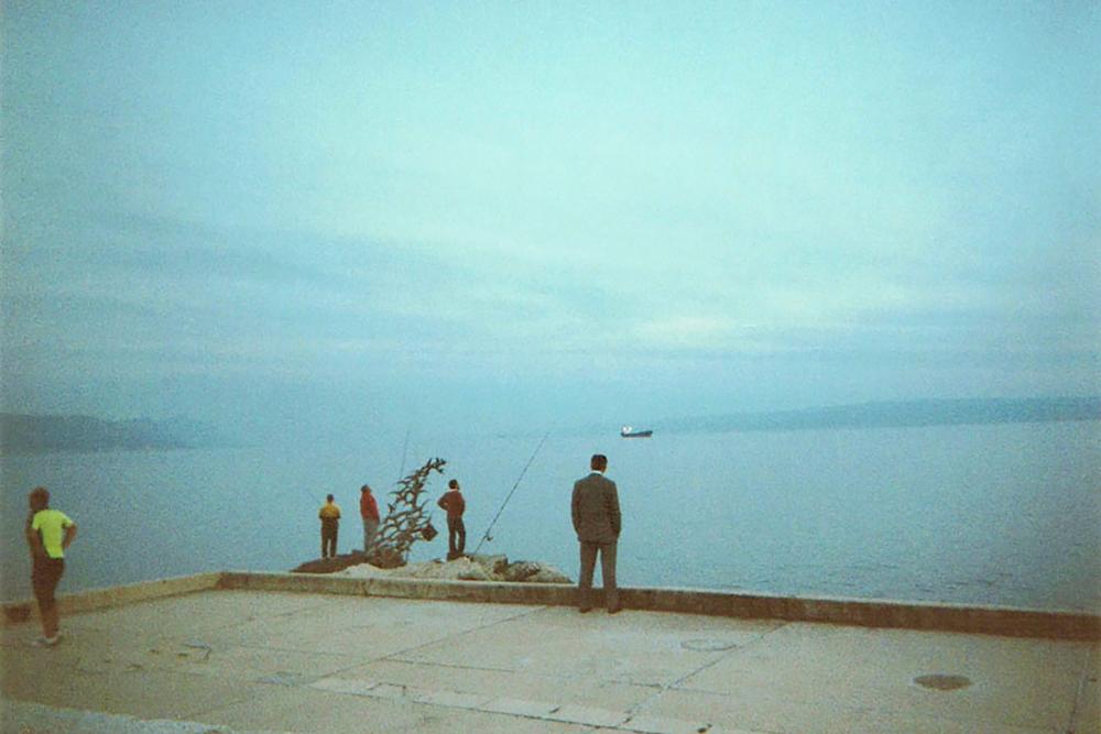 Bosnia_water_2.png