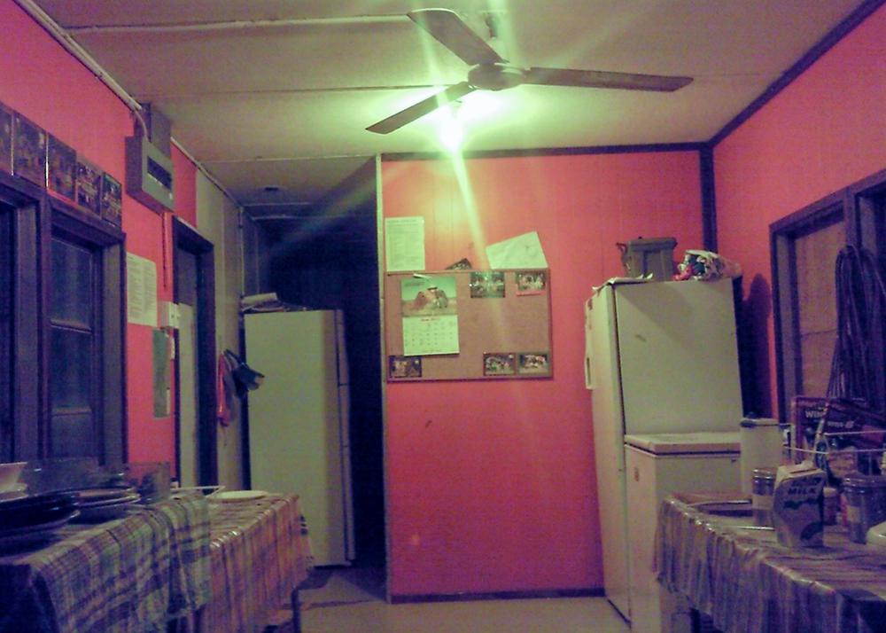 Homes_Australia_Willeroo_2012-2.png