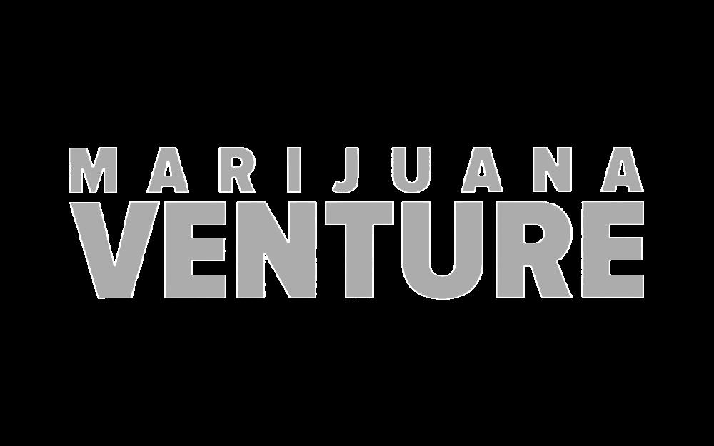 MarijuanaVenture.png