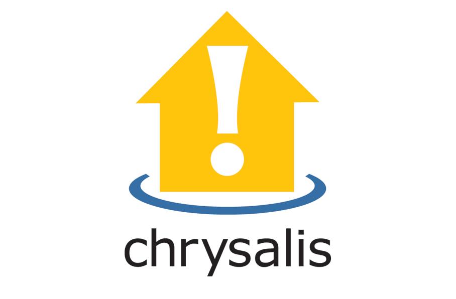 Chrysalis-Logo-4Curl3.png