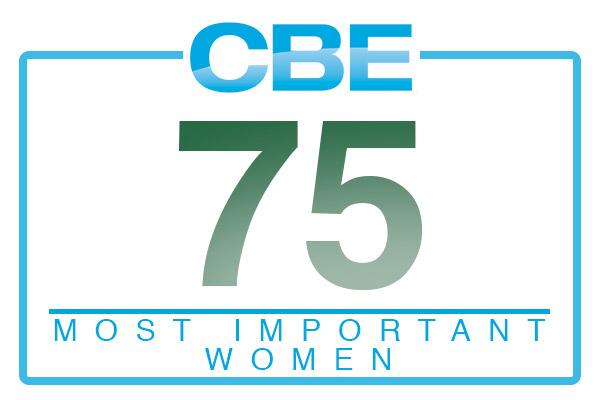 cbe-2017-75-top-women2.jpg