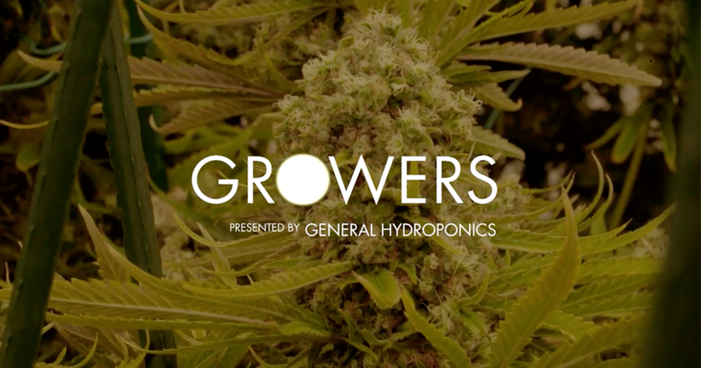 15-Growers.png