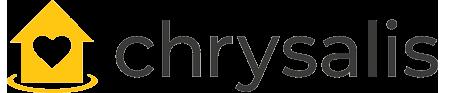 chrysalis_logo copy.png