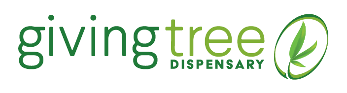 Medical Marijuana Dispensary in North Phoenix — Giving Tree Dispensary